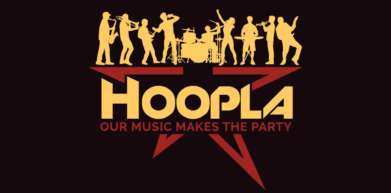 Hoopla Band