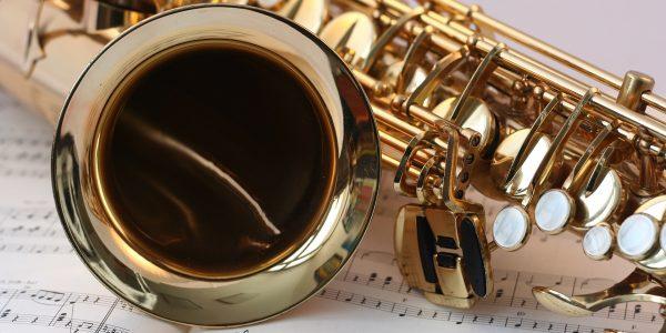 brass-classic-classical-music-close-up-45243